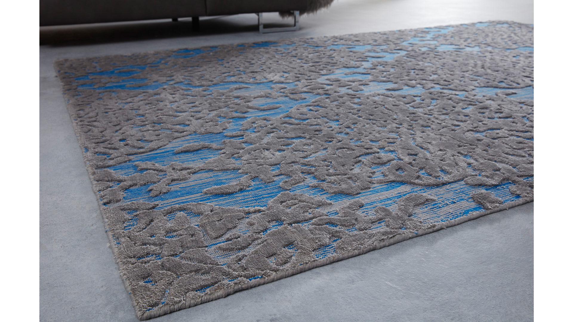 Möbel hugelmann lahr markenshops teppiche handgewebter