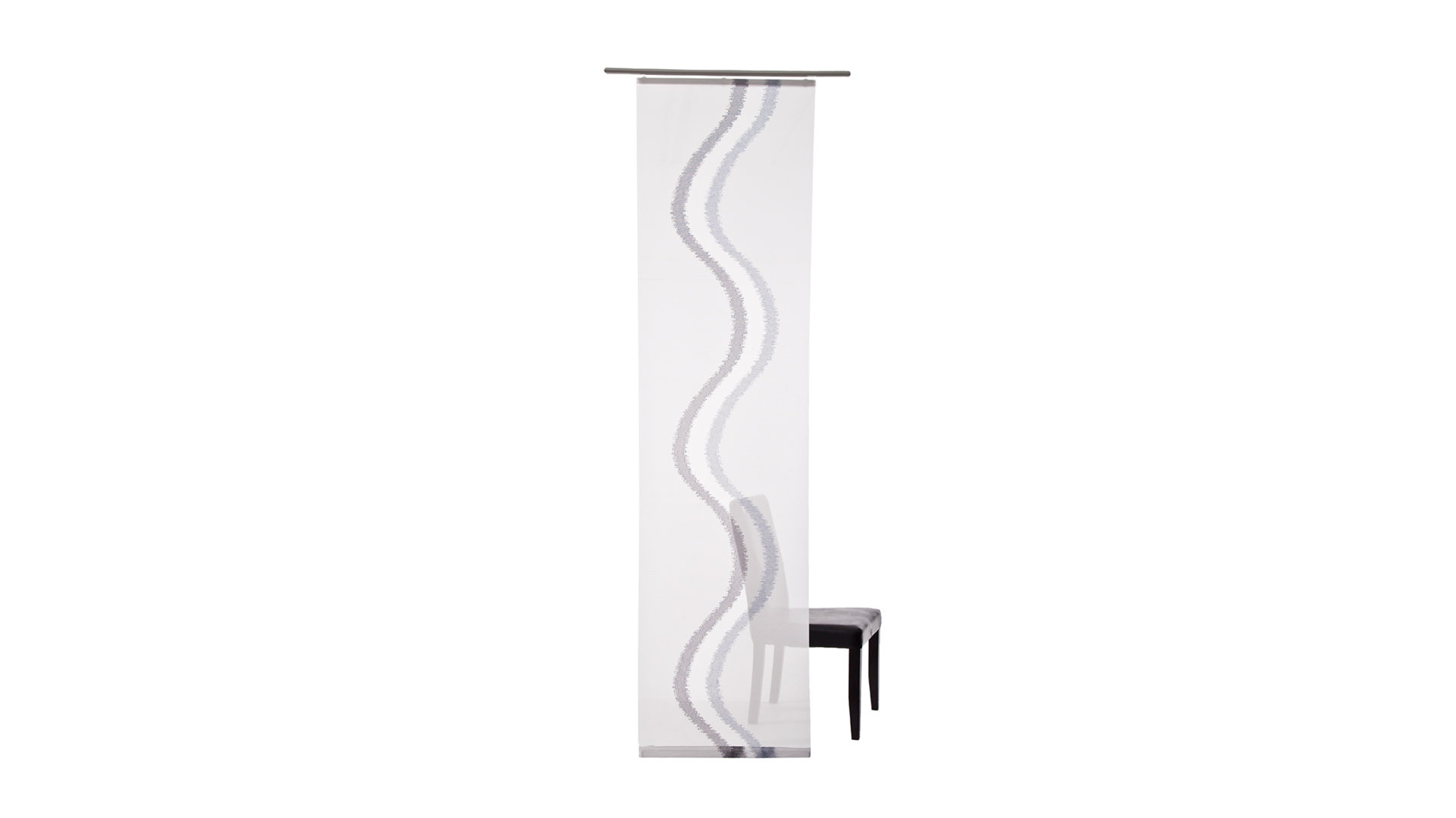 Möbel Hugelmann Lahr | Möbel A Z | Textilien | Gardinen + Vorhänge