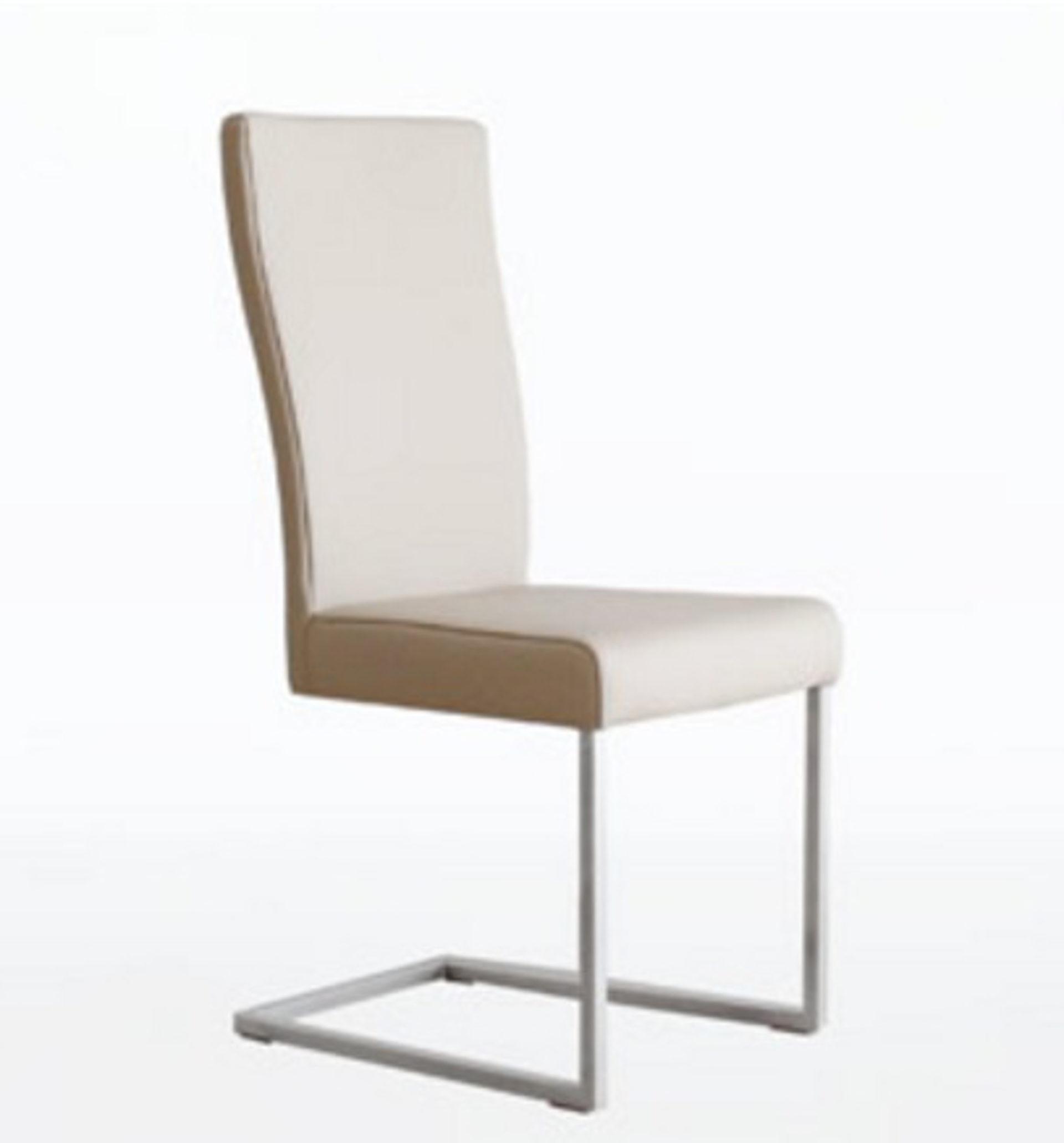 Moderne Stühle interliving hugelmann lahr markenshops stühle moderne gwinner