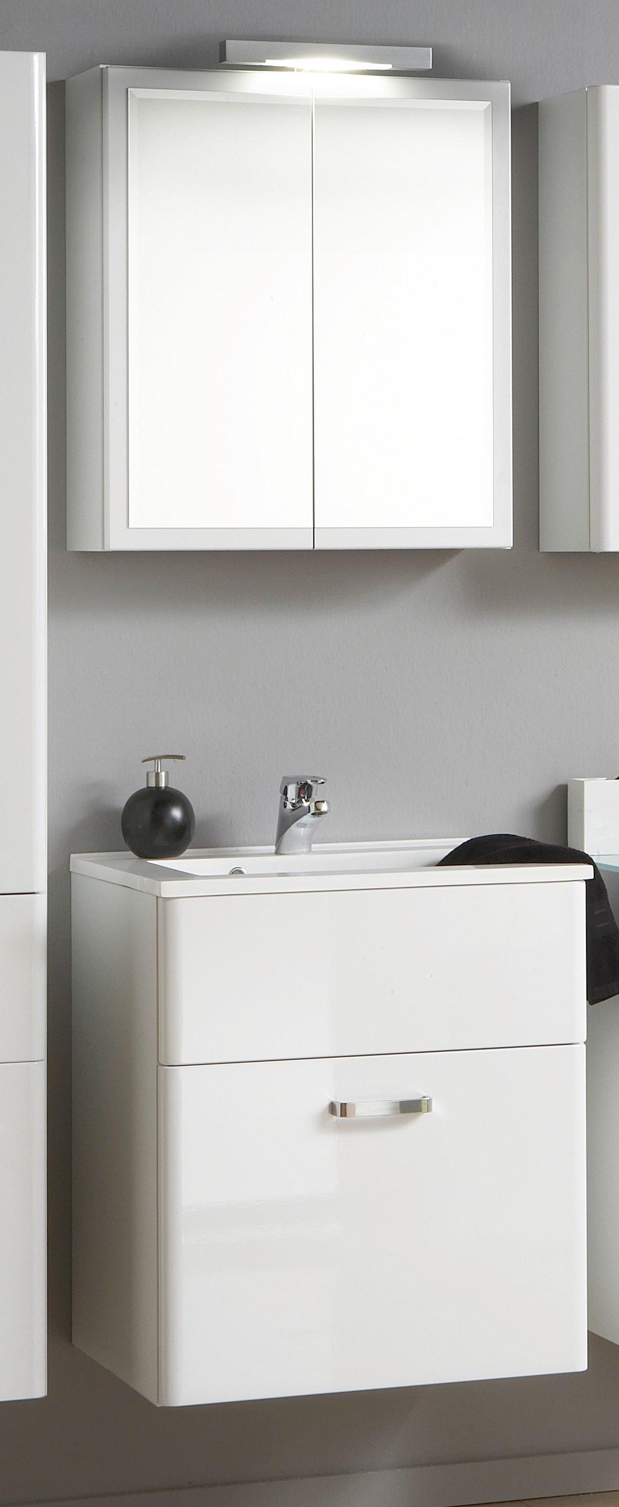 möbel hugelmann lahr | räume | badezimmer | alles für das bad