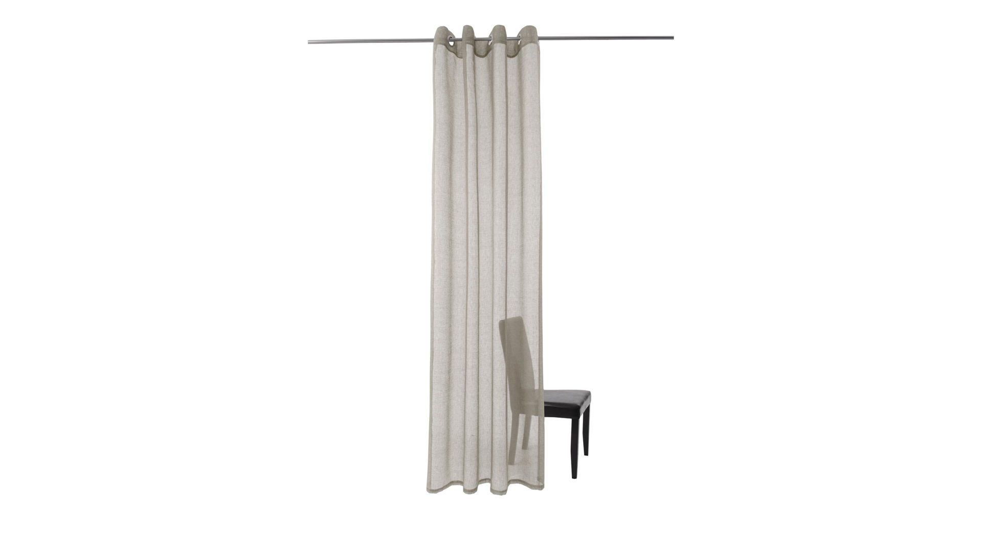 Gardinen Offenburg möbel hugelmann lahr möbel a z textilien gardinen vorhänge