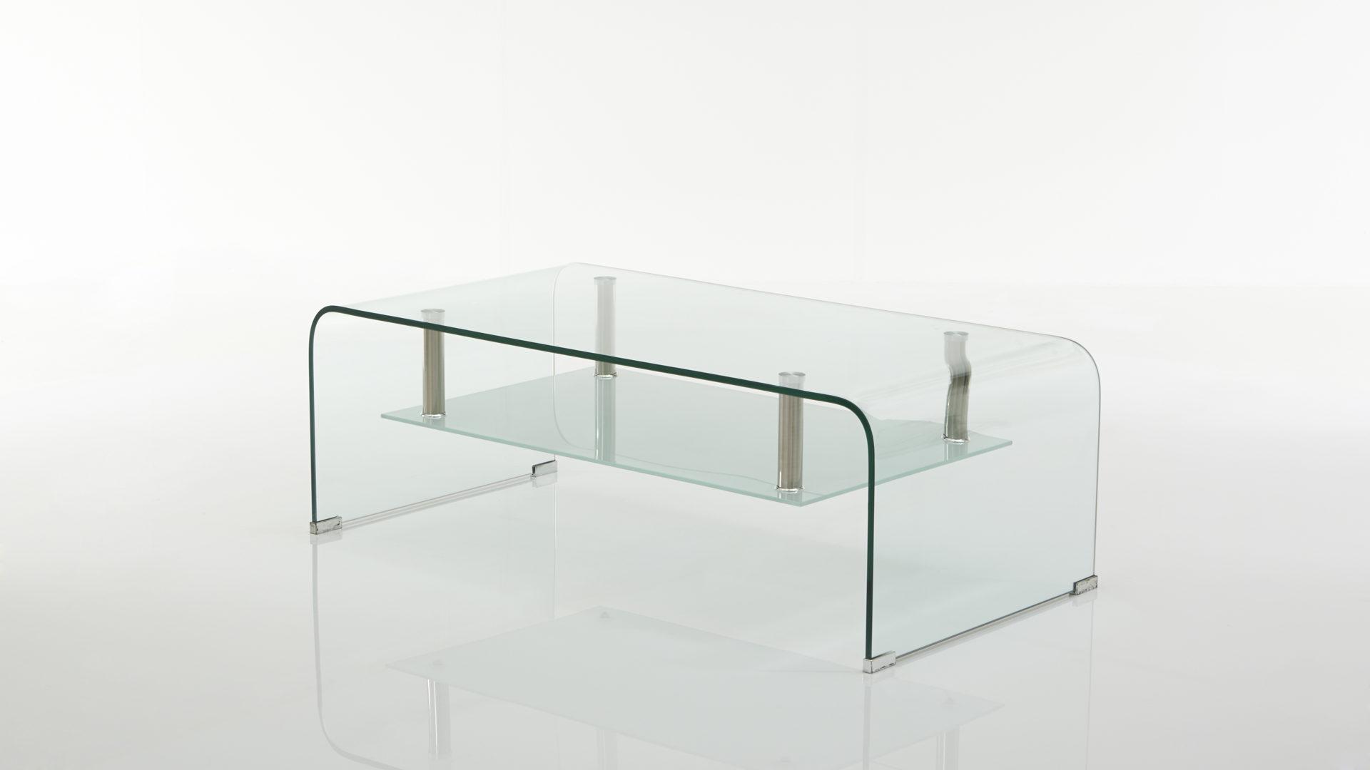 Glas Gnstig. Cheap Alu Glas Uberdachung Glas Aluminium Glas With ...