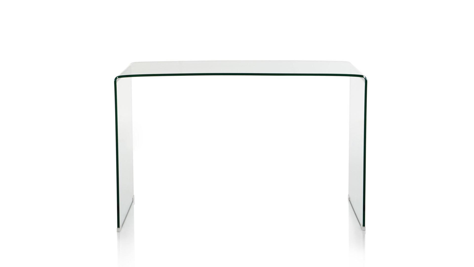 Möbel Hugelmann Lahr | Möbel A-Z | Tische | Schreibtische ...