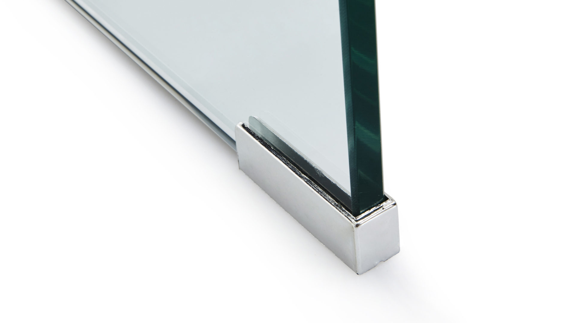 Möbel Hugelmann Lahr   Möbel A-Z   Tische   Schreibtisch aus Glas ...