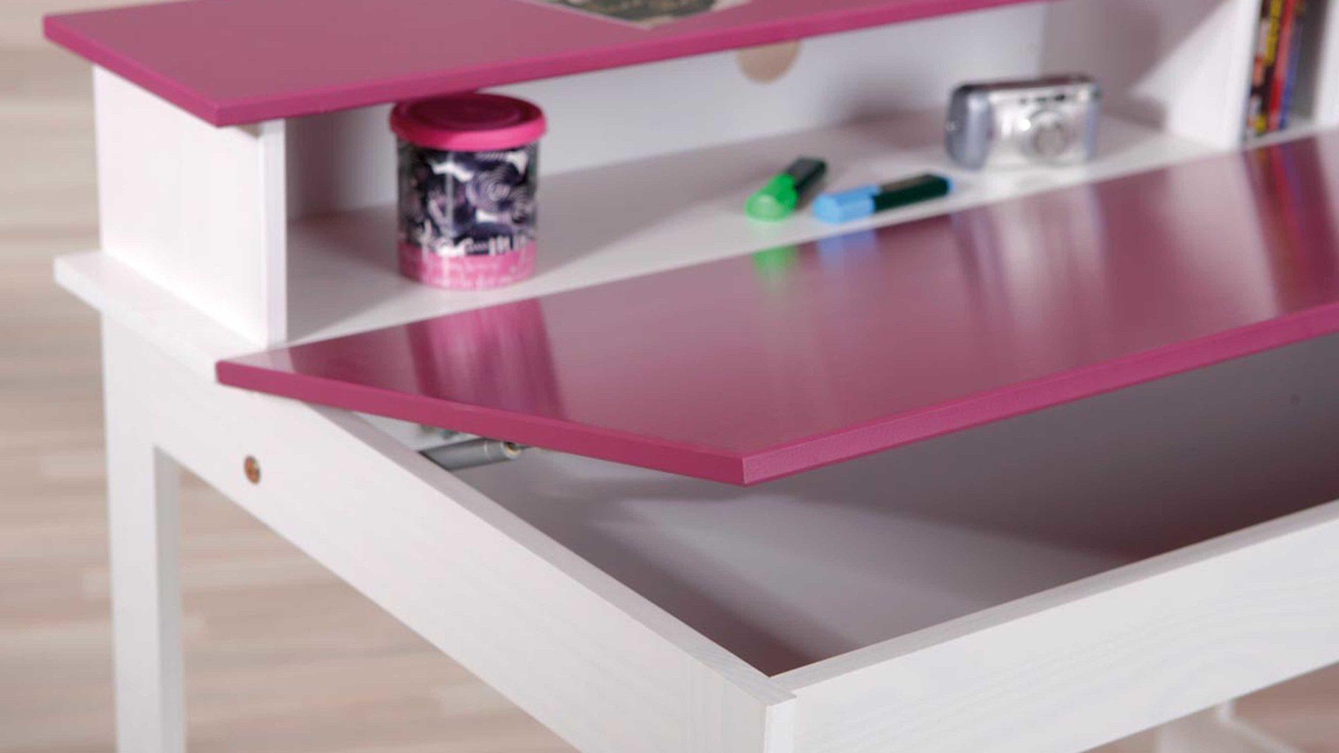 Möbel Hugelmann Lahr | Markenshops | Sitzsack grau | KIDZ ... | {Kinderzimmermöbel günstig 40}