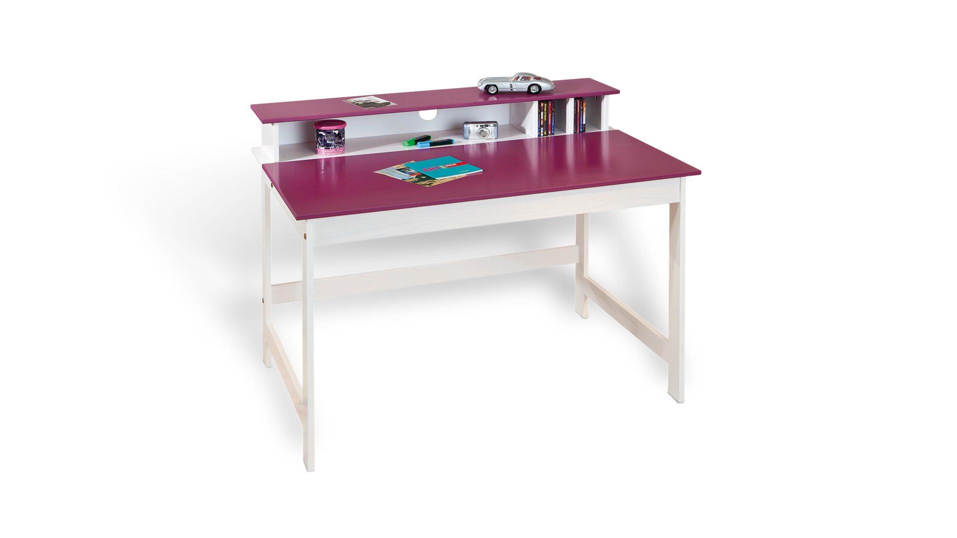 Möbel Hugelmann Lahr | Markenshops | Sitzsack grau | KIDZ ... | {Kinderzimmermöbel günstig 23}
