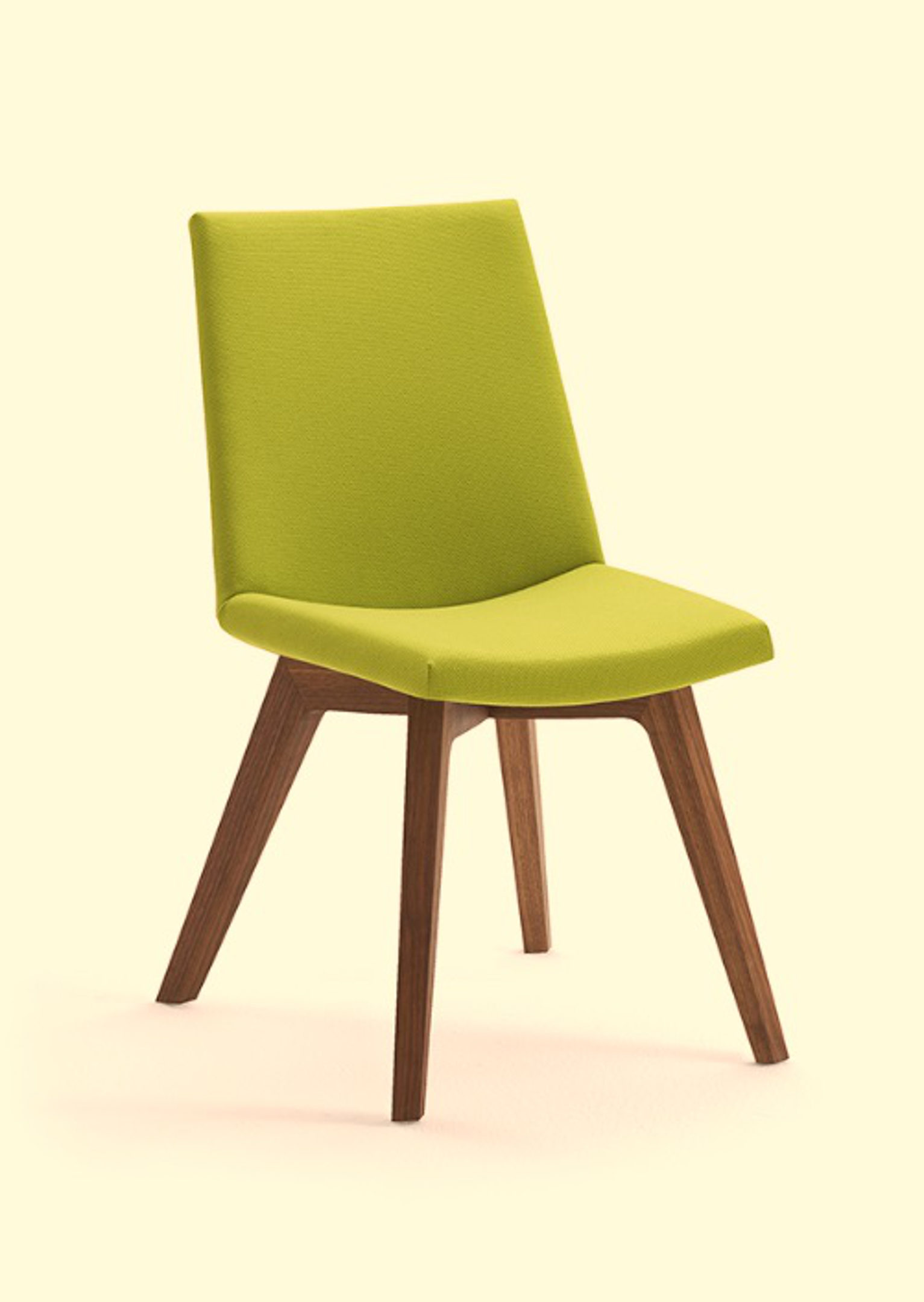Astounding Stuhl Esszimmer Leder Best Choice Of Basisprodukt Venjakob Luisa 2591 C