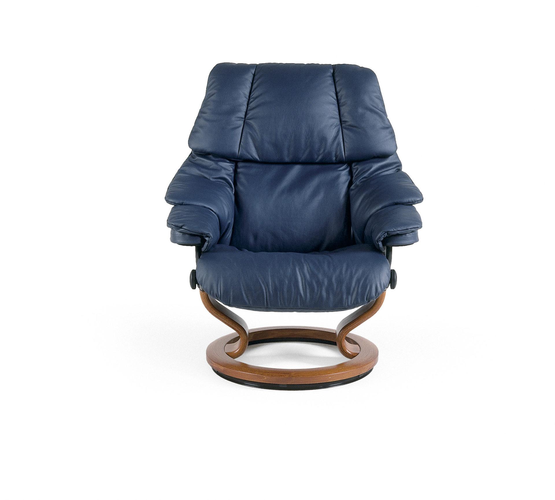 Stressless Sessel Montageanleitung