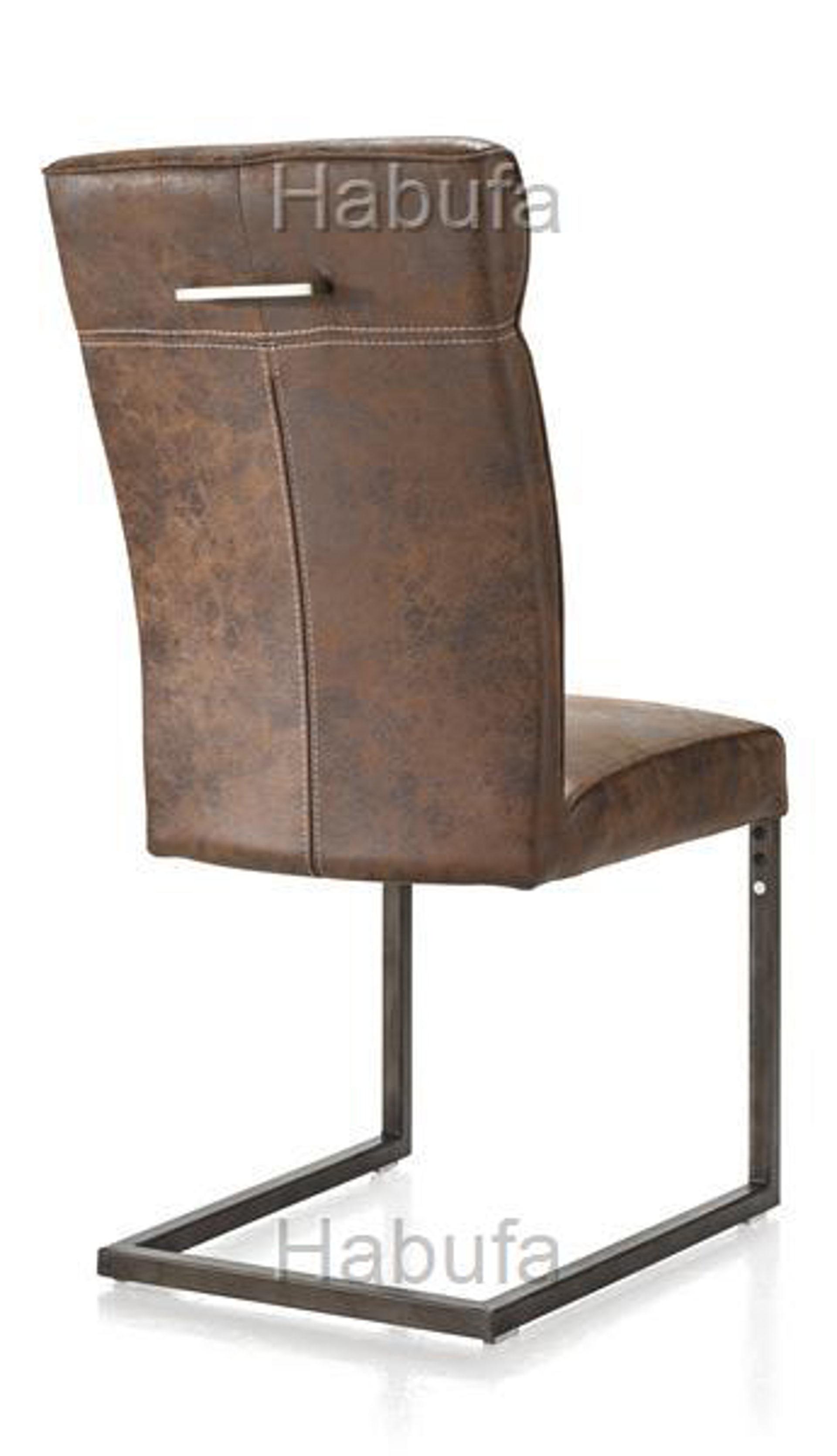 Ausgezeichnet Rustikale Metall Küchenstühle Bilder - Küche Set Ideen ...