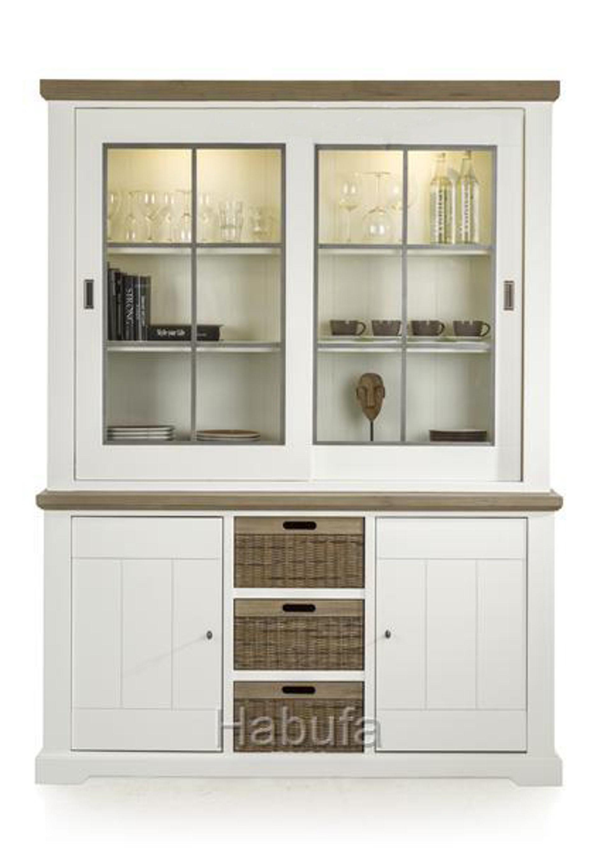Habufa Möbel Katalog - Design