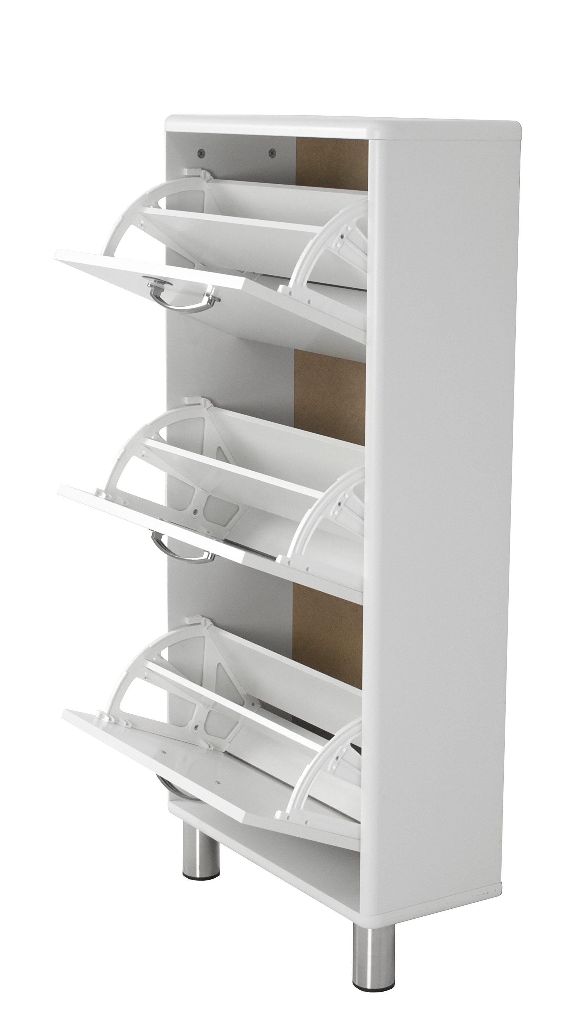 Schuhschrank Malibu Möbel | smartpersoneelsdossier