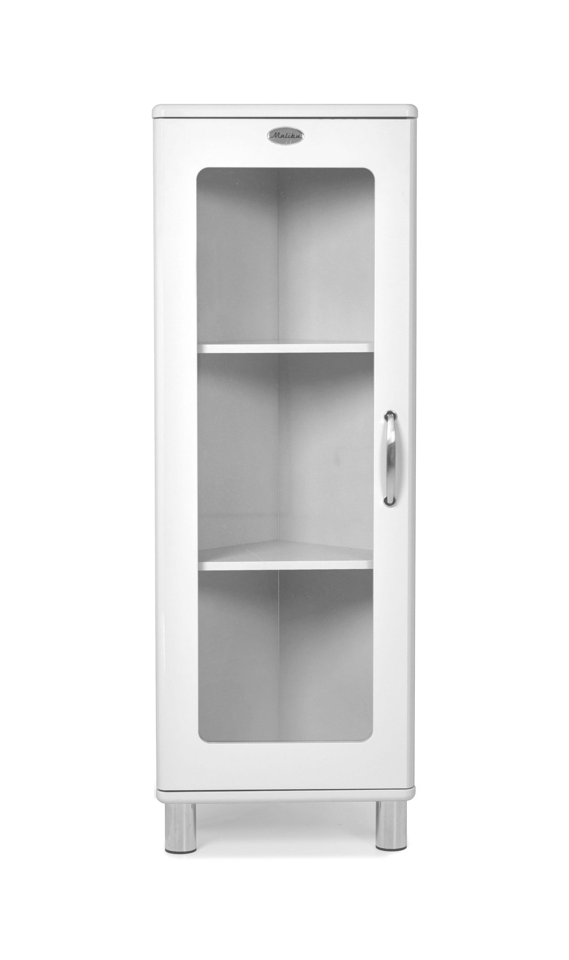 Büromöbel weiß günstig  Büromöbel Weiß Günstig: Möbel janz schönkirchen möbel a z schränke ...