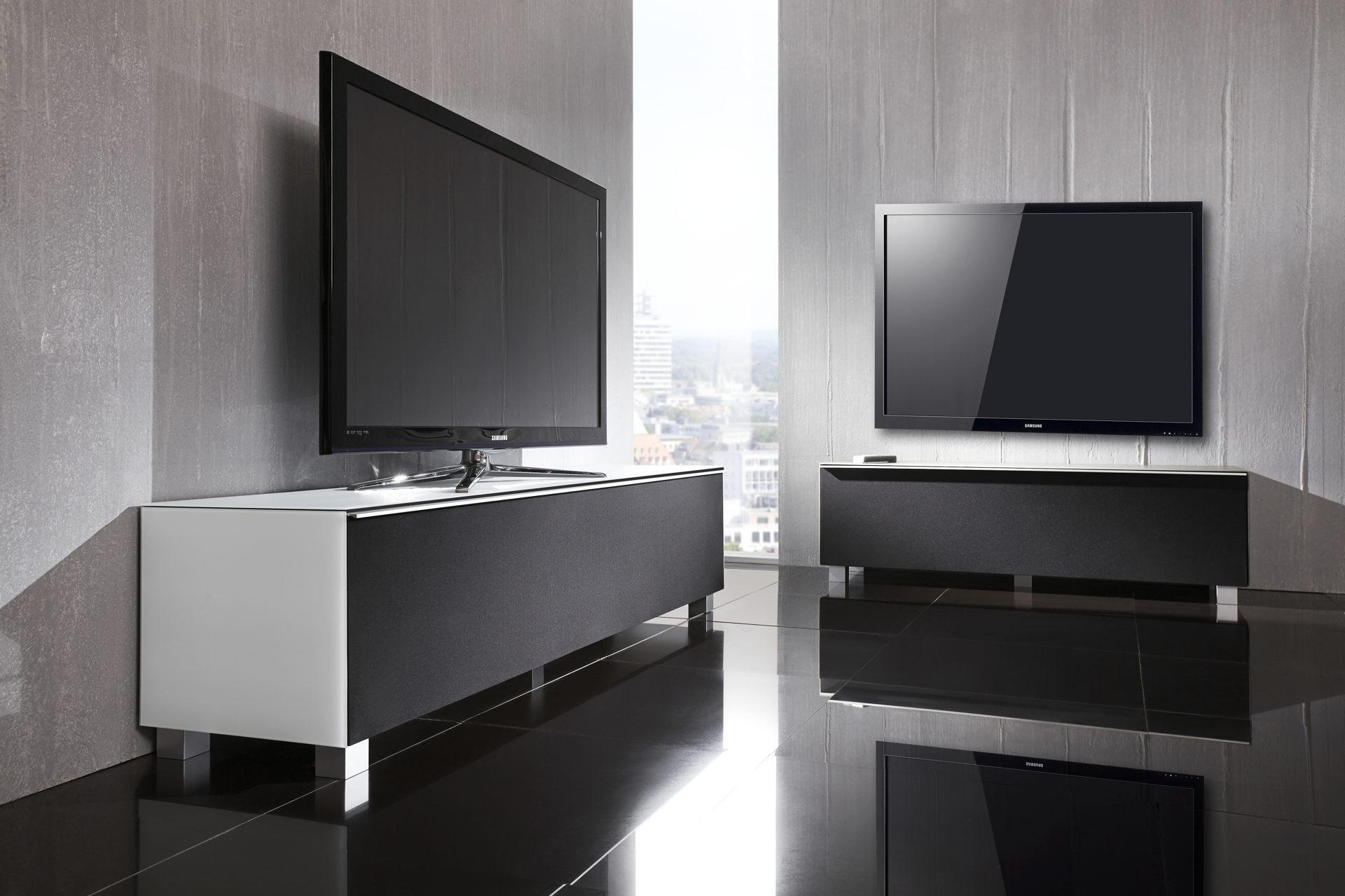 tv mobel bzw medien lowboard
