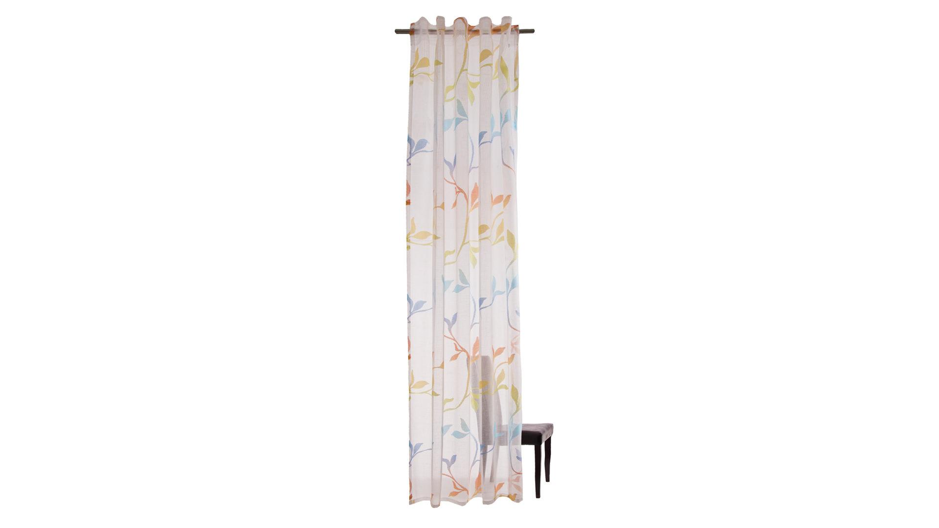 Gardinen Offenburg gardinen vorhänge flexa homing vorhang set ösenschal