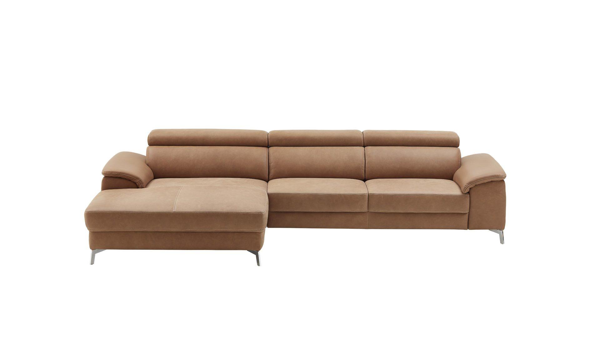 Couches Sofas Sofakultur Eckkombination Kawoo Comfortmaster