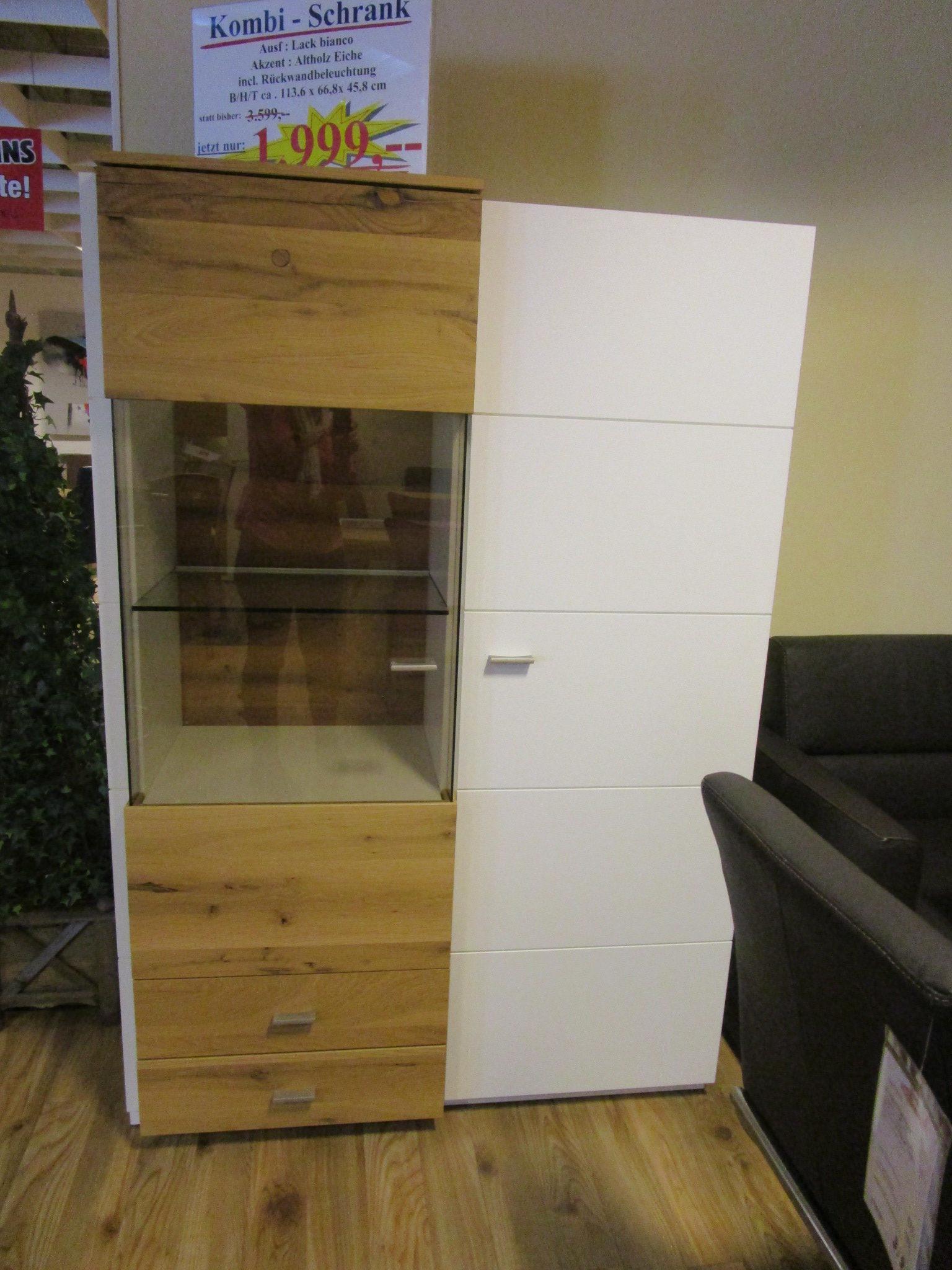 Schlafzimmer Schrank Interliving Habufa Rauch 3s Loddenkemper